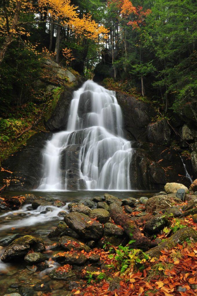 Maryland Nature Spots