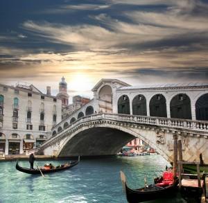 William Bailey Travel Reviews 3 Historic and Amazing Bridges