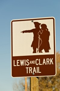 Bill Bailey Litchfield Illinois Historic Getaways – The Lewis and Clark National Historic Trail