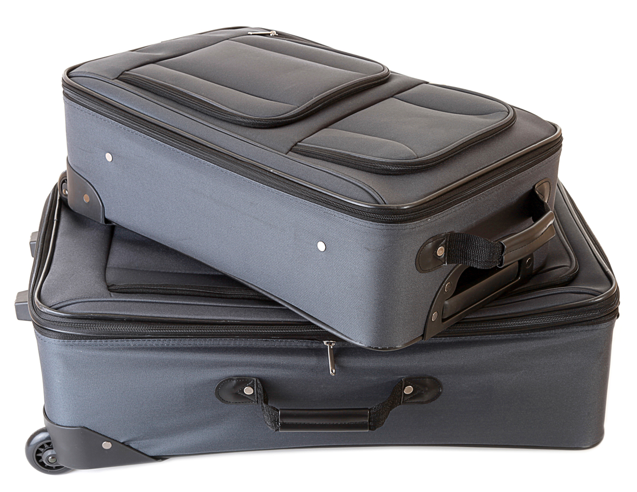 Bill Bailey Travel Club Offers Tips On Preparing For Your Vacation – Packing Tips